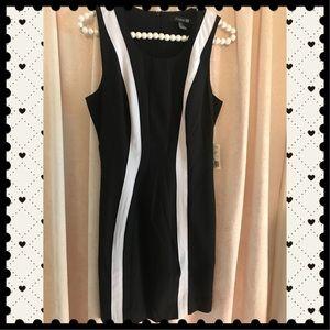 NWT F21 DRESS ❤️❤️❤️